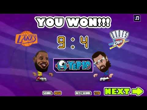 play-basketball-stars-|-free-online-games-on-unblocked-games-66
