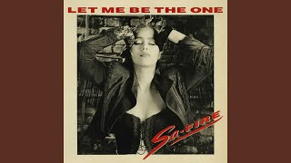 Baixar Let Me Be the One (12 Inch Version)