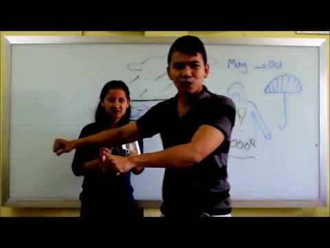 Tiếng Khmer bài 37
