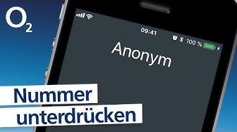 Android Tricks - So unterdrückst du deine Rufnummer