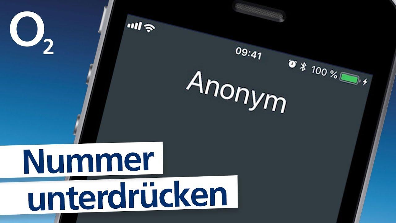 001a4c0a Android Tricks - So unterdrückst du deine Rufnummer - YouTube