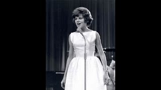 Peggy March ~ I Will Follow Him  (1963)