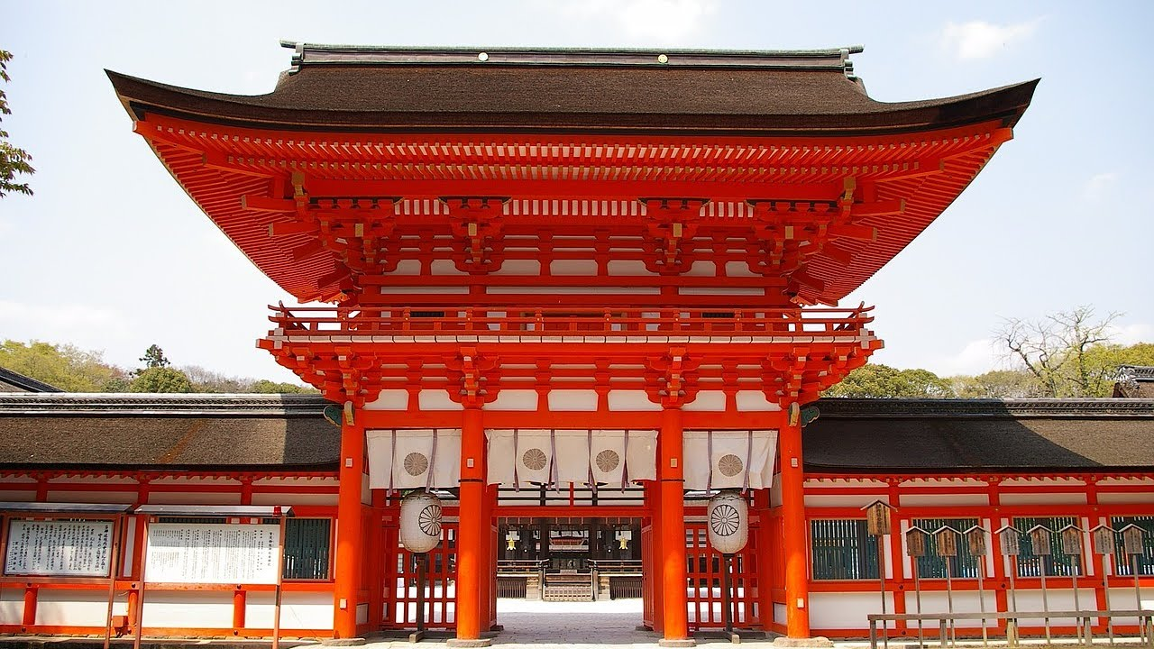 8 Facts You Didnt Know About Japan In Hindi