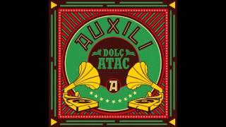 Rude Girl (Amb Senka i Julio de La Raíz) - 02 - Auxili - Dolç Atac
