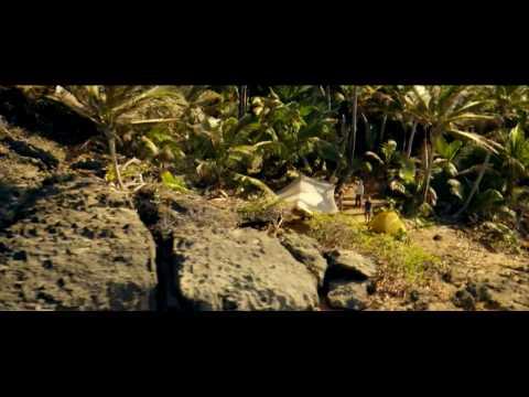 A Perfect Getaway Trailer  HD