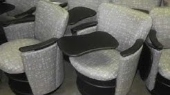 Reception Lobby Furniture on GovLiquidation.com