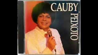 Video A Noite do meu Bem- Cauby Peixoto download MP3, 3GP, MP4, WEBM, AVI, FLV Juli 2018