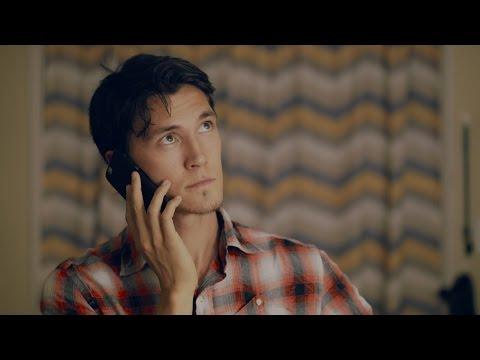 """I'LL HOLD"" - Daniel Cloud Campos"