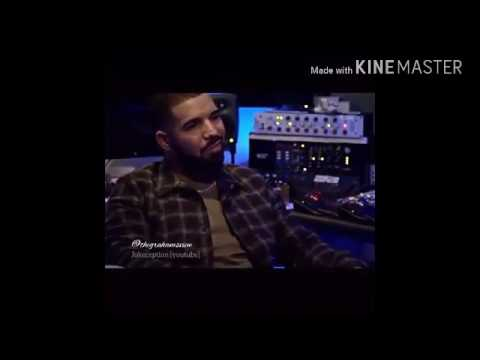 Drake relationship with Rihanna questioned
