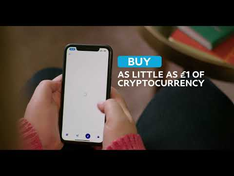 PayPal Launches the Ability to Buy, Hold and Sell Cryptocurrency...