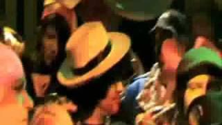 bchelgrbler rythmus