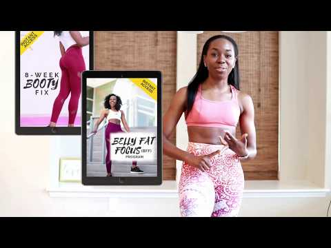 flat-stomach-workout-\\-low-impact-&-apartment-friendly