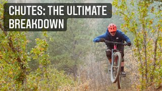 Chutes: The Ultimate Breakdown