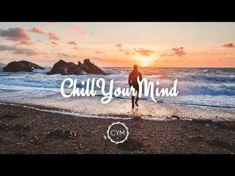 Calper - You Never Know (Laibert Sunset Mix)