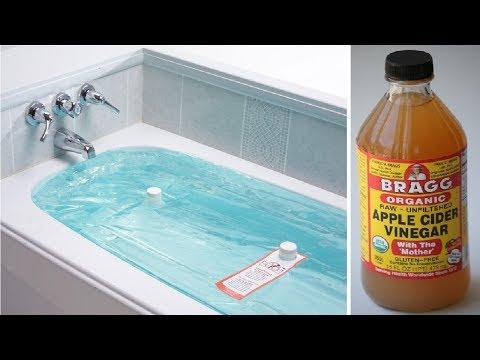 put-vinegar-in-your-bath-water,-watch-what-happens