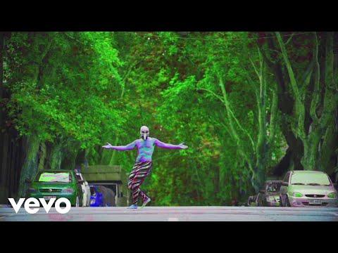 ROSARIO (Canción) - EDGARDO MACHAIN & LEO RODRIGUEZ (Videoclip) from YouTube · Duration:  4 minutes 22 seconds