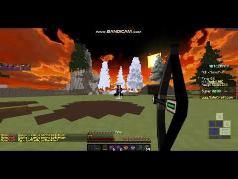 İlk-vİdeo-!-minecraft-pvp-montaj-{İyİ-rekt}-😱