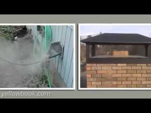 atlanta-chimney-sweep---chimney-repair---fireplace-inserts