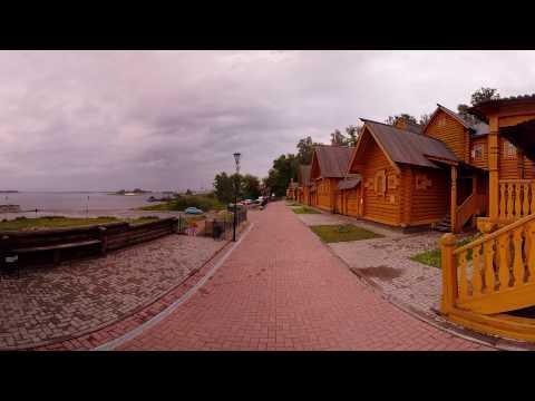 знакомства нижегородская область город богородск
