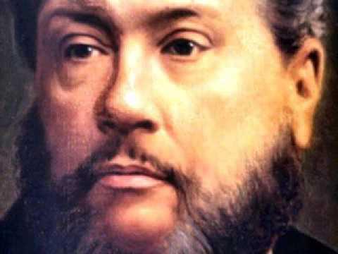 The Prayer of Jabez! - Charles Spurgeon Sermon