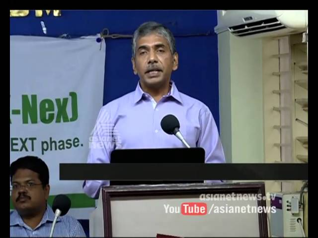 Jacob Thomas says Non-corrupt persons reduced to nothing Jacob Thomas|ജേക്കബ് തോമസിന്റെ മറുപടി