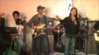 Lampara Band- Mag isip ka