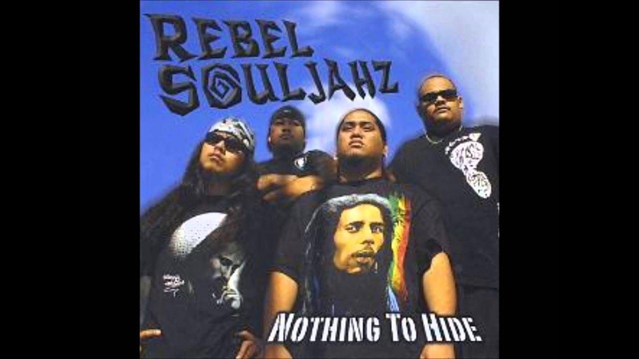 rebel-souljahz-irie-beach-party-lyricsgonemad1