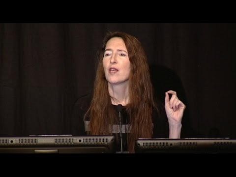 The Science and Practice of Happiness Across the Lifespan - Frank B. Roehr Memorial Lecture