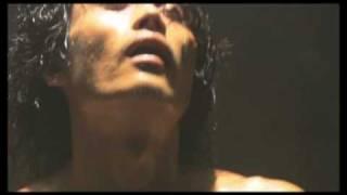IRIS -アイリス- 第6話