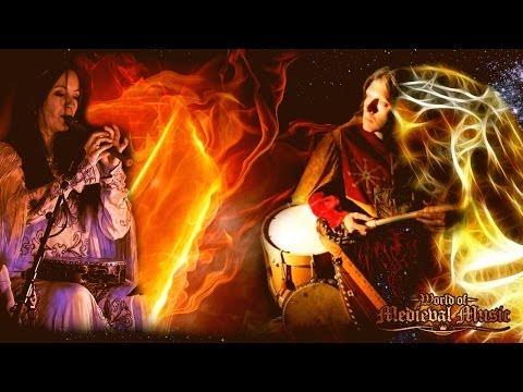The Return of the Kings - Artajona 2013 - Elfenthal