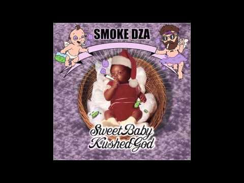 Smoke DZA -