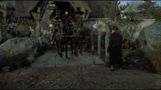 Dracula (1958) - BFI Restoration Trailer (2007)