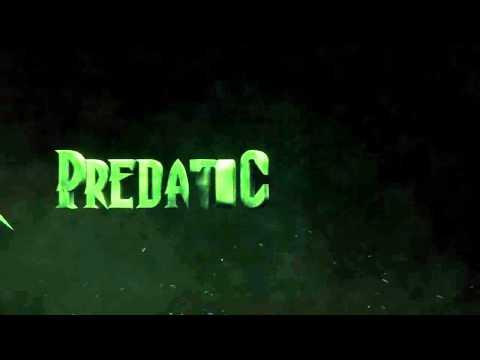 Predator Cinema Intro.mp4