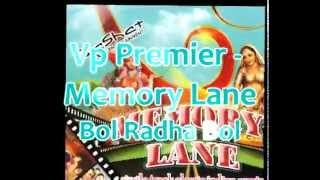Mere Mann Ki Ganga (Remix) Sangam