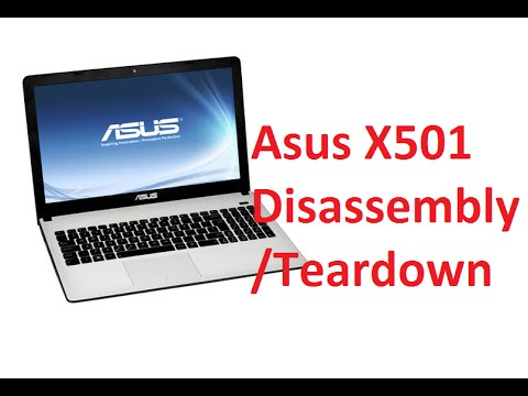 ASUS A72F Suyin Camera Driver PC