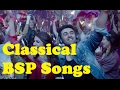 BSP songs mission mayawati