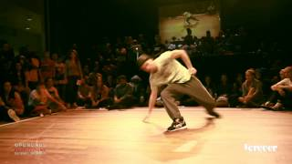 Preliminaries 43-67; House Summer Dance Forever 2013