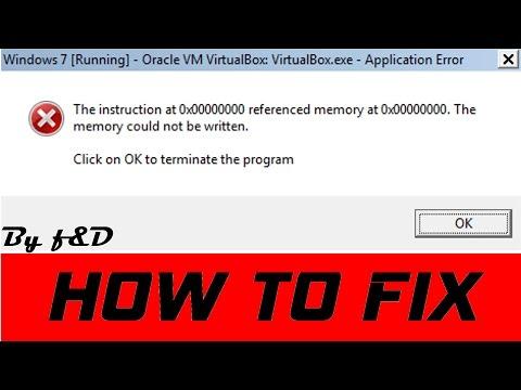 sttray64.exe application error windows 10