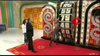 TPiR 2/4/11: Rarest of Rare Showdowns