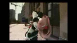Repeat youtube video funny cow dancing to good tune