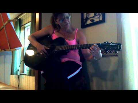 Untitled - Song About Truth By TaBetha Thomas