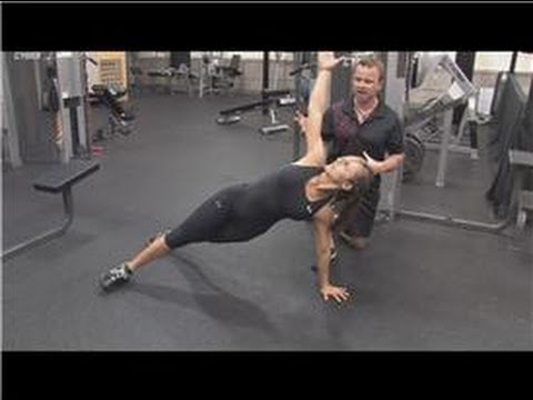 Workouts for Physical Conditions : How Do I Exercise Sore Muscles?