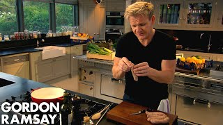 Gordon's Guide To Sausages