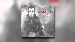 Download Emre Aydın - Soğuk Odalar MP3 song and Music Video