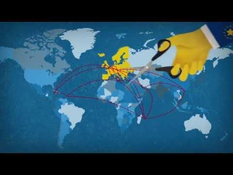 10 étapes pour la justice fiscale en Europe