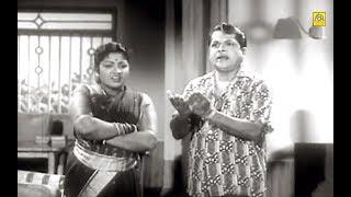 குடும்பத்துடன் சிரித்து மகிழ அட்டகாசமான  காமெடி கலாட்டா ... #Thangavelu Non Stop Comedy