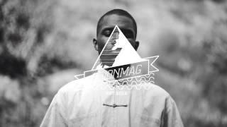 Frank Ocean - Wiseman (Portrait Remix)