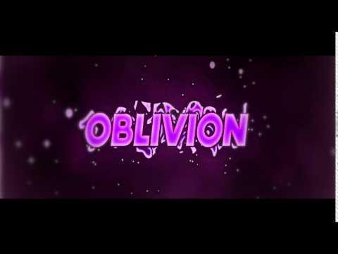 INTRO || Oblivion Graphics  || 2D Foda