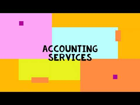 Mix Consulting Azerbaijan (Accounting Services, Tax Services, Legal Services, Audit)