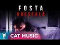 Download Tuan feat. Any1 - Fosta greseala (Official Video)
